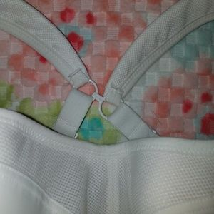 Panache Intimates & Sleepwear - Panache Sports Bra 5021 Size 40E HIGH IMPACT